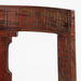Aesthetic Style Chair with Greek Key Design_Detail