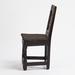 Trevor O'Reilly_12-15-20_Chair_3_C